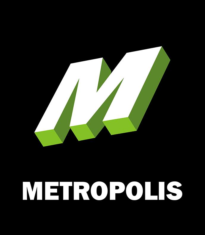 Metropolis Media